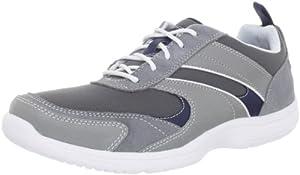 Rockport Men's Wachusett Trail Sport Lace Up Walking Shoe by Rockport