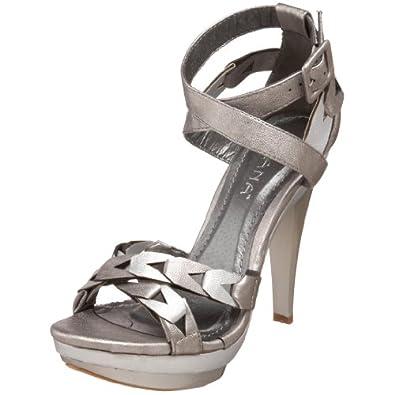 Saint Laurent Shoes shoes ooooshoes