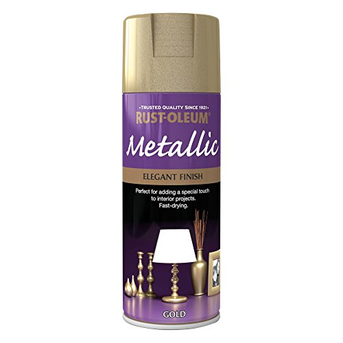 400ml-elegant-metallic-gold