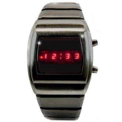 vintage pulsar watches pulsar watches