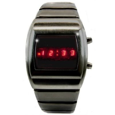 vintage pulsar watches
