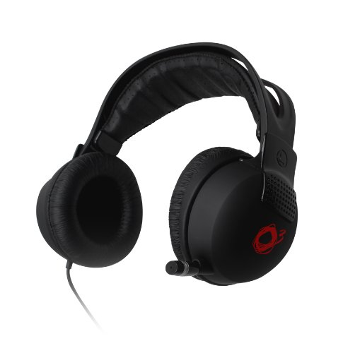 Ozone Oxid Gaming Headset