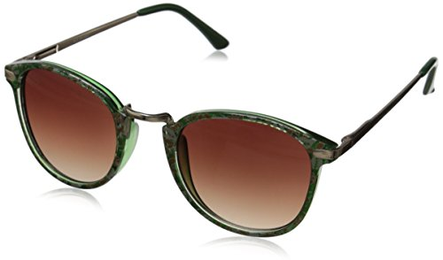 AJ-Morgan-Castro-Round-Sunglasses