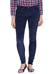 Identiti Women's Casual Jeans