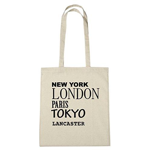 jollify-lancaster-cotton-bag-b4359-natur-new-york-london-paris-tokyo