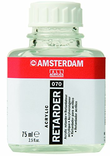 amsterdam-acrylic-retarder-jar-75ml