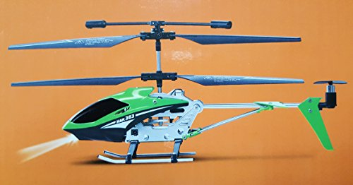 Haktoys-HAK303-Mini-35-Channel-RC-Helicopter-Easy-Ready-to-Fly-with-Gyroscope-Colors-May-Vary