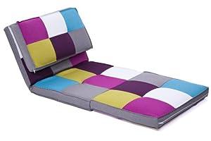 bettsessel schlafsessel. Black Bedroom Furniture Sets. Home Design Ideas