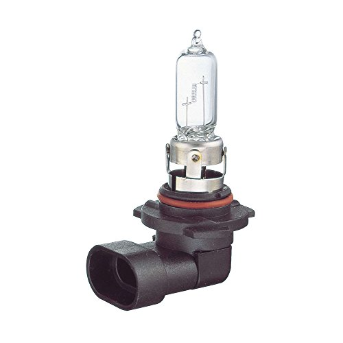 Lampada-H11-12V-55W-Standard