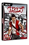 Escape Dead Island PC - Dvd