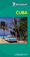 Guide Vert Cuba