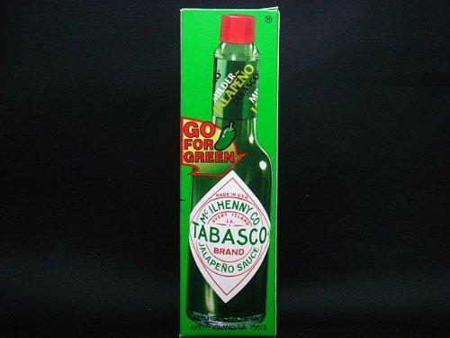 tabasco-salsa-jalapeno
