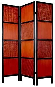 Oriental Furniture Unique Modern Contemporary