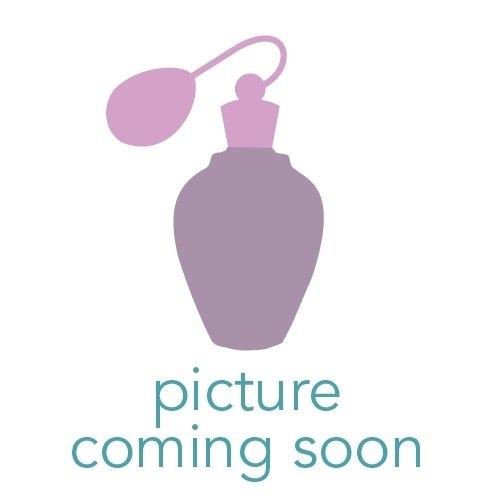 COACH POPPY FLOWER by Coach Perfume for Women EAU DE PARFUM SPRAY 1 7 OZ