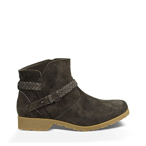 teva-womens-w-delavina-suede-ankle-boot-black-olive-8-m-us