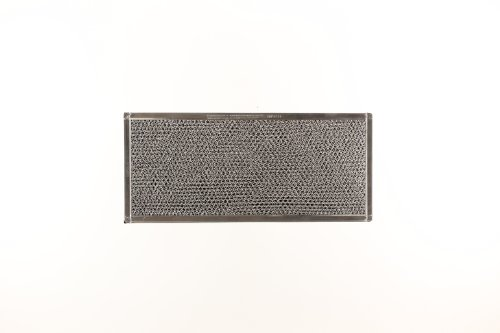 american-metal-filter-amrhf0610-washable-oem-grease-filter-for-broan-jenn-air-and-whirlpool