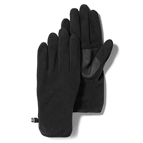 top 5 best winter gloves eddie bauer for sale 2016 best deal expert. Black Bedroom Furniture Sets. Home Design Ideas