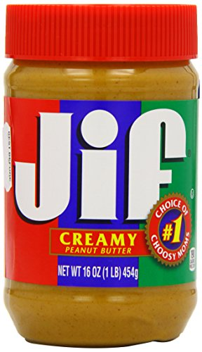 jif-creamy-peanut-butter-454-g-pack-of-12