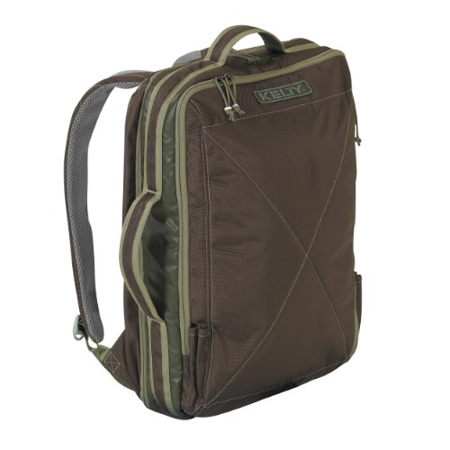kelty-zaino-metroline-marrone-chestnut-46-x-29-x-10-x-cm