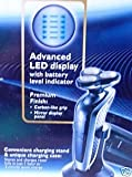 Philips Norelco 1060XD Arcitec  Razor
