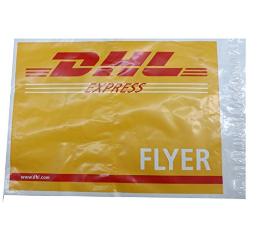 international-express-shipping-extra-fee-dhl