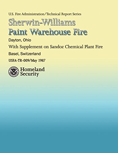 sherwin-williams-paint-warehouse-fire-usfa-technical-report-series-009