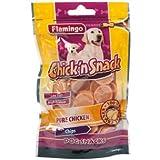 Bild: 12 x CHICK N Snack CHIPS 12 x 85g 501466