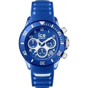 ICE WATCH アイスウォッチ aqua アクア Chrono クロノ MARINE マリーン 【国内正規品】 腕時計 ICE-AQ.CH.MAR.U.S.15
