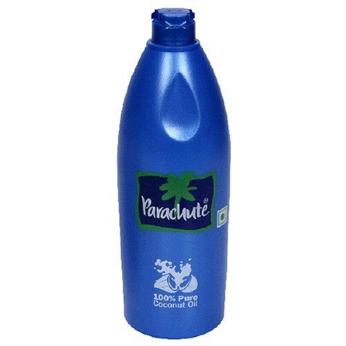 Parachute Coconut Oil