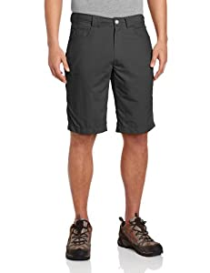 Buy Outdoor Research Mens Wanderlust Shorts by Outdoor Research