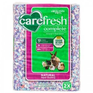 CareFresh-Bedding-Confetti-50-L
