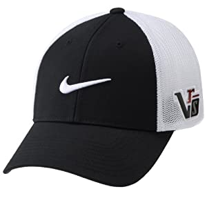 Nike Tour Flex-Fit Casquette de golf