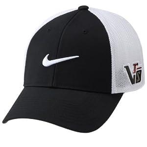 Nike Tour Flex-Fit Casquette de golf