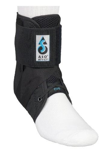 aso-evo-ankle-stabilizer-brace-medium-black