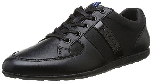 Azzaro  Pintano,  Sneaker uomo Nero nero 45