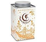 Moonstruck Chocolate Mayan Hot Cocoa Mix
