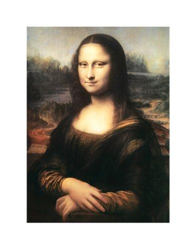 Da Vinci Posters