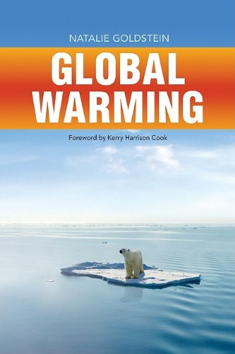 "an introduction to the issue of global warming controversy Imagine that the bbc, in the interests of debate shah, anup ""climate change and global warming introduction"" global issues 01 feb 2015."
