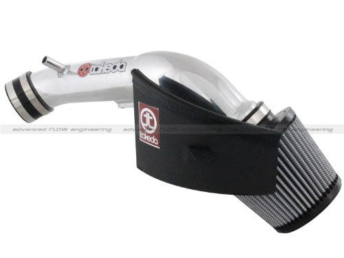 aFe TR-1019P Takeda Stage-2 Air Intake System