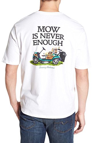 tommy-bahama-mow-is-never-enough-large-navy-t-shirt