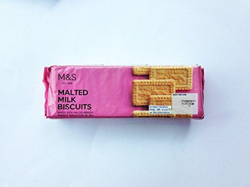 marks-and-spencer-malted-milk-biscuits-200g-pack-of-6