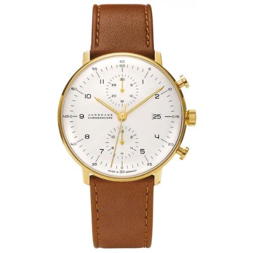 Junghans Reloj de caballero 027/7800.00