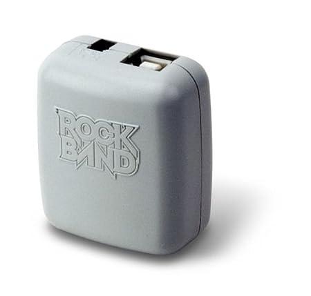 Rock Band USB Hub