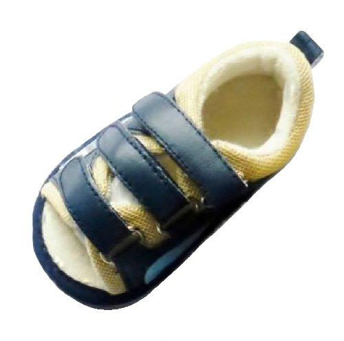 Baby Boy Clothing Online