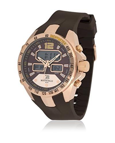 BOTTICELLI Reloj de cuarzo Man SU2366MA 47 cm