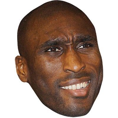 sol-campbell-celebrity-mask-cardboard-face-and-fancy-dress-mask