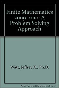 The option trader's workbook a problem-solving approach pdf