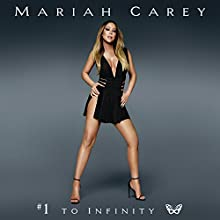 #1 to Infinity (International Version)