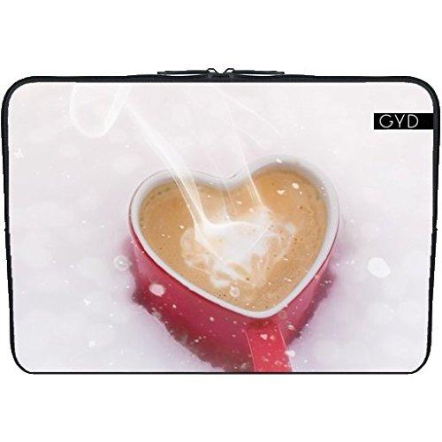 neopreen-beschermende-hoes-case-voor-laptop-156-cuore-nella-neve-by-utart
