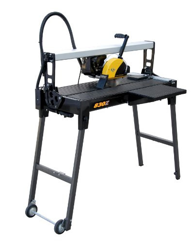 Best Price On Qep 83230 30 Inch Bridge Tile Saw With